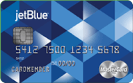 JetBlue Plus Card - Card Image