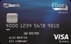 U.S. Bank Business Edge™ Select Rewards