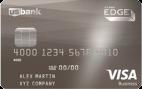 U.S. Bank Business Edge™ Platinum