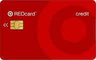 Target REDcard® Store Card