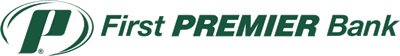 First PREMIER® Bank Logo