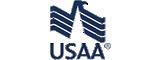 USAA Savings Bank Logo